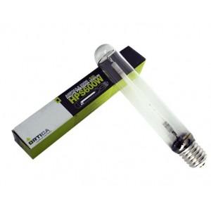 Ampoule HPS 600 W Ortica