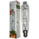 Ampoule MH 1000 W  Venture  SUNMASTER