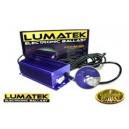 Digital Ballast NXE Lumatek + Dimmer MH / HPS 600 W