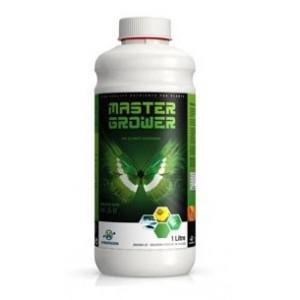 Master Grower VG (Croissance) 1L