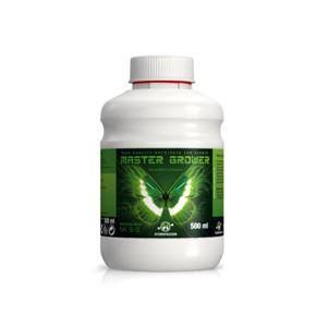 Master Grower VG (Croissance) 500ml