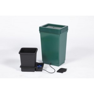 AutoPot 1 Pot System Kit - 1 Pot 15 L + Reservoir 47 L
