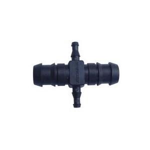 Autopot Cross Connecteur X diam. 16 mm - 6 mm