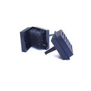Autopot Filtre + Membrane diam. 6 mm Reservoir 47 L