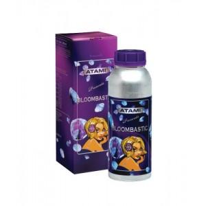 Atami Stimulateur Floraison Bloombastic 315 ml