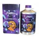 Atami Stimulateur Floraison Bloombastic 5,5L