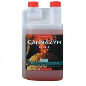 Canna Zym 1L