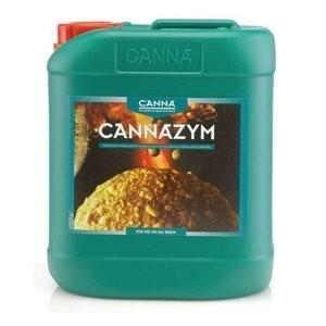 Canna Zym 5L