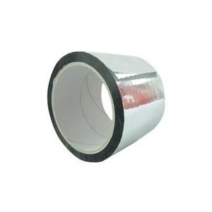 Adhésif Aluminium pour Ventilation 30 m