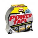 Adhésif Power Tape Etanche / Surpuissant 10 m