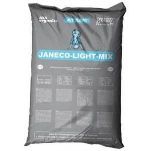 Cde Web Terreau Atami Light Mix 20 L