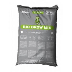 Cde Web Terreau Atami Standard Grow Mix 20 L
