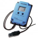 Testeur EC - T° - Hanna - Continu HI 993302