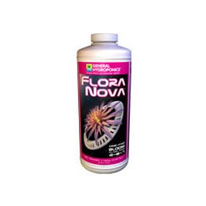 GHE FloraNova Bloom 1 L