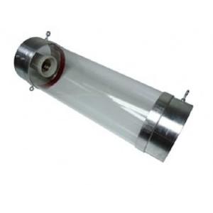 Réflecteur Cooltube 150 mm - Cooltube© -69 cm - Sans Reflecteur