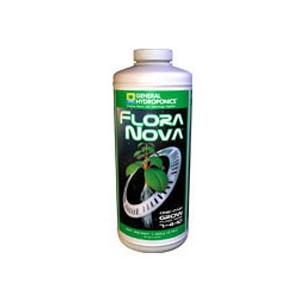 GHE FloraNova Grow 500ml