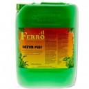 Ferro Enzymes 5 litre