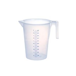 Doseur - 50 ml
