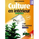 Culture en Interieur - Mini Edition format Poche - Georges Cervantes