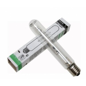 Ampoule HPS - 400 W - Philips - SON-T Agro