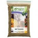 Guano Plagron 1l