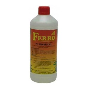 FERRO PH Up  - 1 L
