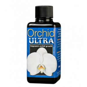 Ionic Orchid Ultra 100 ml