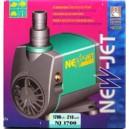 Pompe NewJet  1700 Litre / h