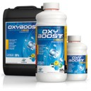 Oxy Boost 500 Ml