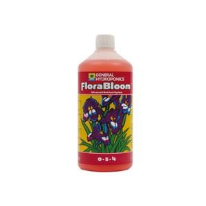 GHE Florabloom  Flora Serie  500 ml