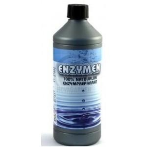 Ecolizer Ecoplanet Enzymes 1 L