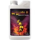 Advanced Nutrients Organic B - 1 L