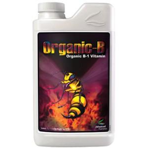Advanced Nutrients Organic B - 1 L épuisé