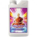 Advanced Nutrients Nirvana - 1 L