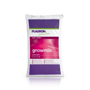 Cde Web Plagron GROW-MIX 50l