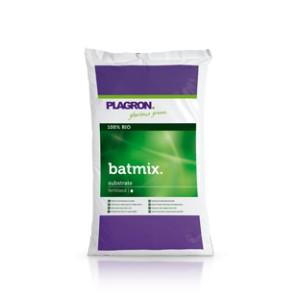 Plagron BAT-MIX 50l