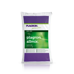 Plagron ALL-MIX 50l