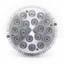 LED - BIONICLED - BionicSpot 54 W - E27 - LED 18-3W - Full Spectrum