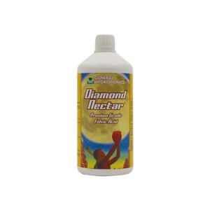 GHE Diamond Nectar 500 ml