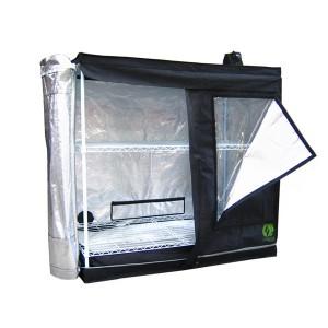 chambre de culture growlab clonelab 125x65x120 cm. Black Bedroom Furniture Sets. Home Design Ideas