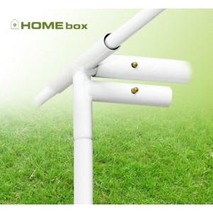 Chambre de culture Homebox© Equipment Board Support - Panneaux Support Ballast