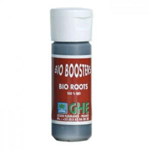GHE Bio Roots 60 ml