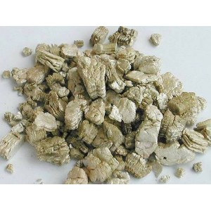 Cde Web Sac de Vermiculite 100 L
