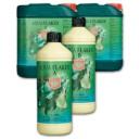 Aqua Flakes A&B Nutriment