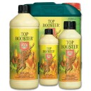 House & Garden Top booster 1L