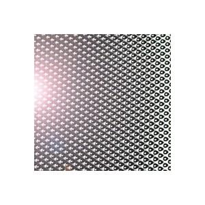 Film réfléchissant Mylar Diamond EasyGrow largeur 1,25 m / 10 mètres
