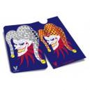 Grinder Card Joker