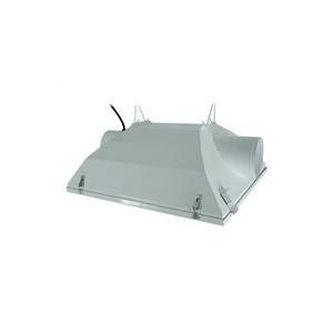 Reflecteur Cooltube 150 mm - SUPERNOVA S6 Vitré