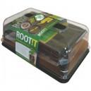 Kit bouturage ROOTIT 24 Blocs