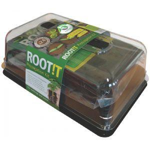 Kit bouturage ROOTIT 24 Blocs ECO